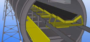 TubeConveyor5